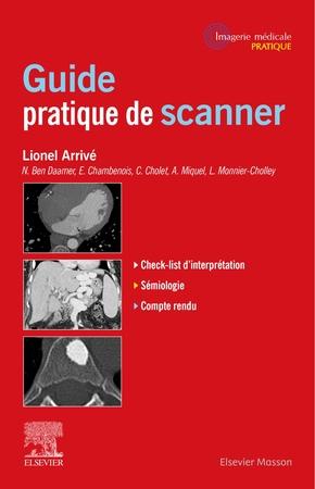 Tag imagerie sur Forum sba-médecine 97822944