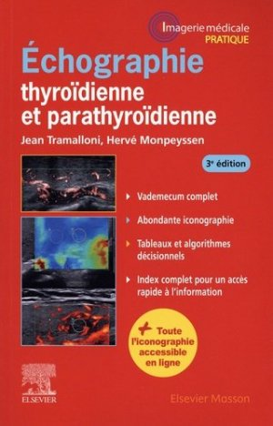 Tag imagerie sur Forum sba-médecine 97822945