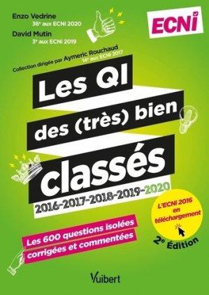 [résolu][ecni]:2021:Les QI des (très) bien classés 2016-2017-2018-2019-2020 pdf gratuit - Page 18 97823110