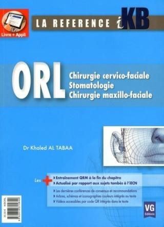 [résolu][ORL]:livre KB / iKB ORL dernière édition pdf gratuit - Page 2 97828113