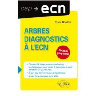 [ECNi]:Arbres diagnostics à l'ECN pdf gratuit  Arbres10