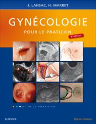 [gynéco]:  Gynécologie pour le praticien pdf gratuit  Biglan10