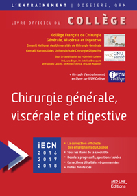 Tag ecni sur Forum sba-médecine Cv_hge10
