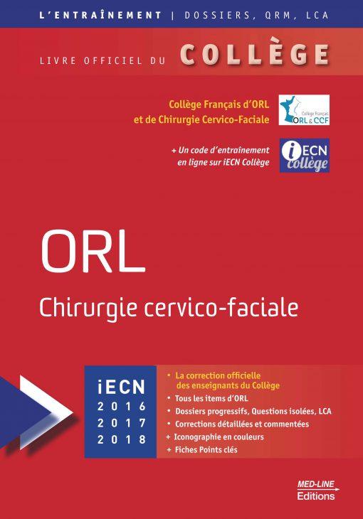 Tag ecni sur Forum sba-médecine Cv_orl10