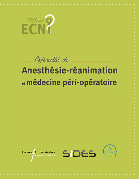 Tag ecni sur Forum sba-médecine Ecn-an10
