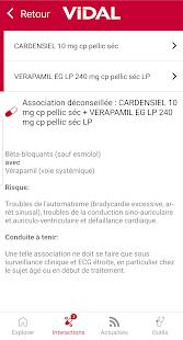 [application]:VIDAL Mobile 2020 apk téléchargement gratuit - Page 2 Fgg10