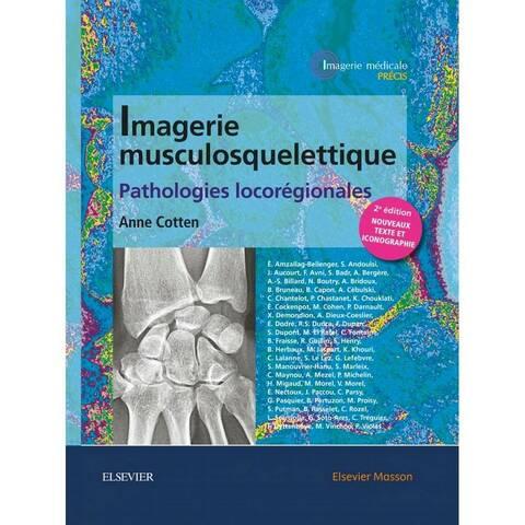 Tag imagerie sur Forum sba-médecine Imager10