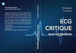 [ECG]:livre ECG critique aux urgences 2021 pdf gratuit  - Page 8 Index10