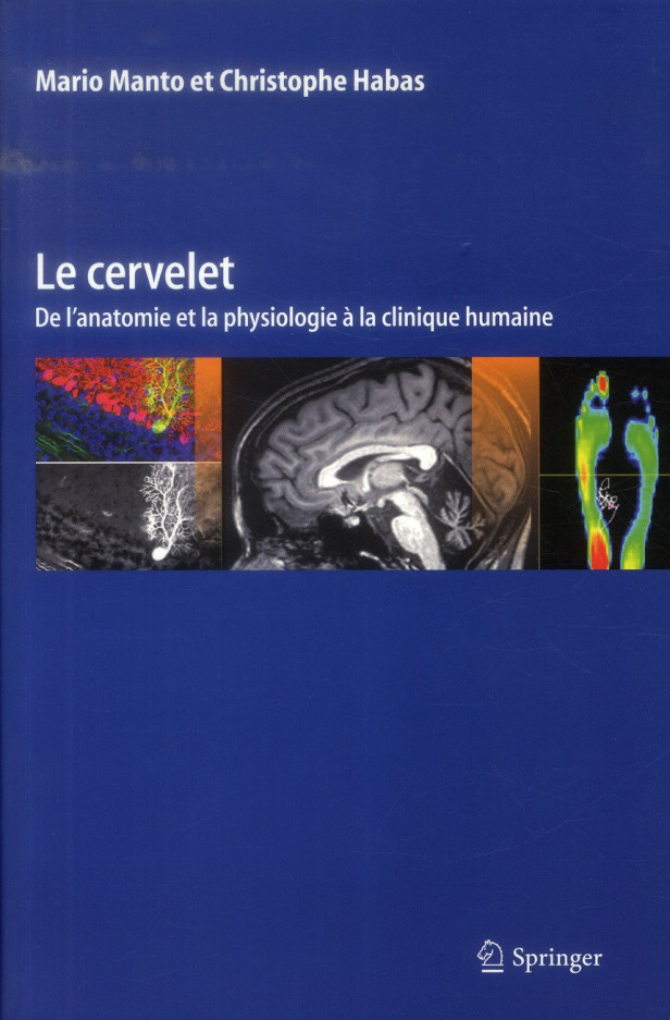 Tag anatomie sur Forum sba-médecine Le-cer10