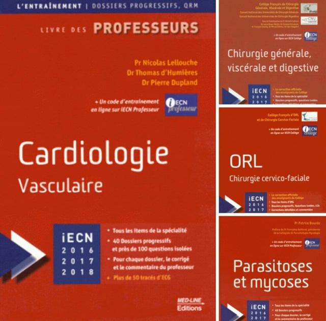 Tag ecni sur Forum sba-médecine Photo_10