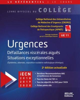 [résolu][Urgence]:MED-LINE Urgences-Défaillances viscérales aiguës, Situations exceptionnelles 2020 pdf gratuit - Page 4 Plat-110
