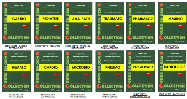 [résolu][collection-QCM]:collection la série verte la plus récente cours en QCM - Page 6 Sans2b10