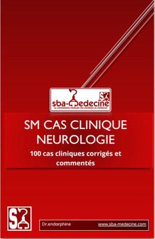 Tag dossier sur Forum sba-médecine Sans_t11