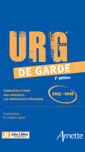 [urgence]:application URG de garde APK full complet gratuit  - Page 2 Unname13