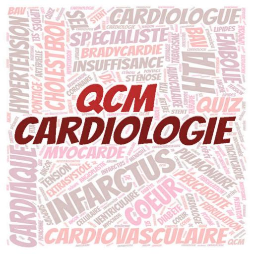 Tag qcm sur Forum sba-médecine Unname15