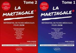 [résolu][fiches]:La martingale des ECNi tome 1 et 2 dernière éditions pdf gratuit X5qjw10