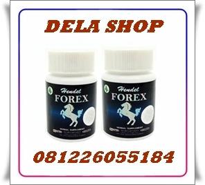 JUAL FOREX 081226055184 BAYA SETELAH SAMPAI Cccc11