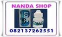 Jual Obat Bius Liquid Sex Cod 082137262551 A10