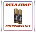 Opium Spray | Jual Obat Perangsang Semprot 081226055184 E11