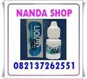 Obat Bius Liquid Sex 082137262551 Nan_li10