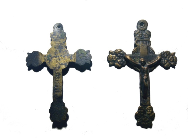 Dos cruces Img_2010