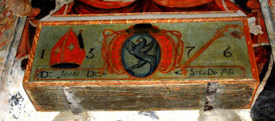 Ardit del Griu. La Seu d'Urgell s.XVI Joasn_11