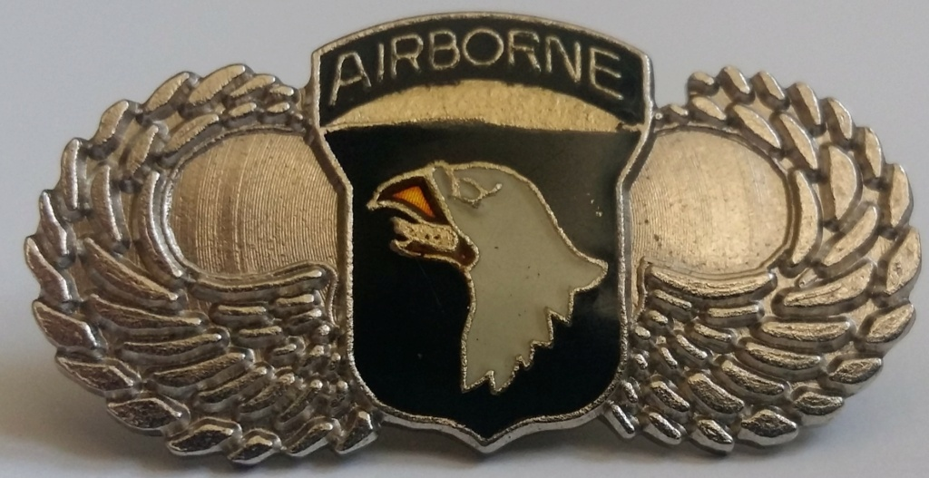 Pin's airborne Pins_a10