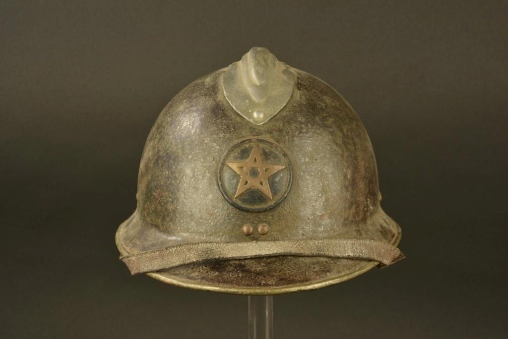 Adrian M 1926 Armée de l'Air, Marine ?  R5ecfe10