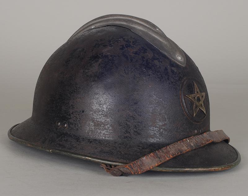 Adrian M 1926 Armée de l'Air, Marine ?  Rdd50310