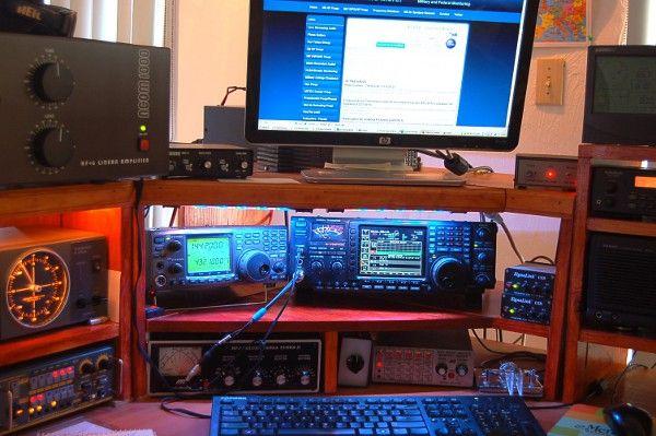 Computer programs 26e6c410