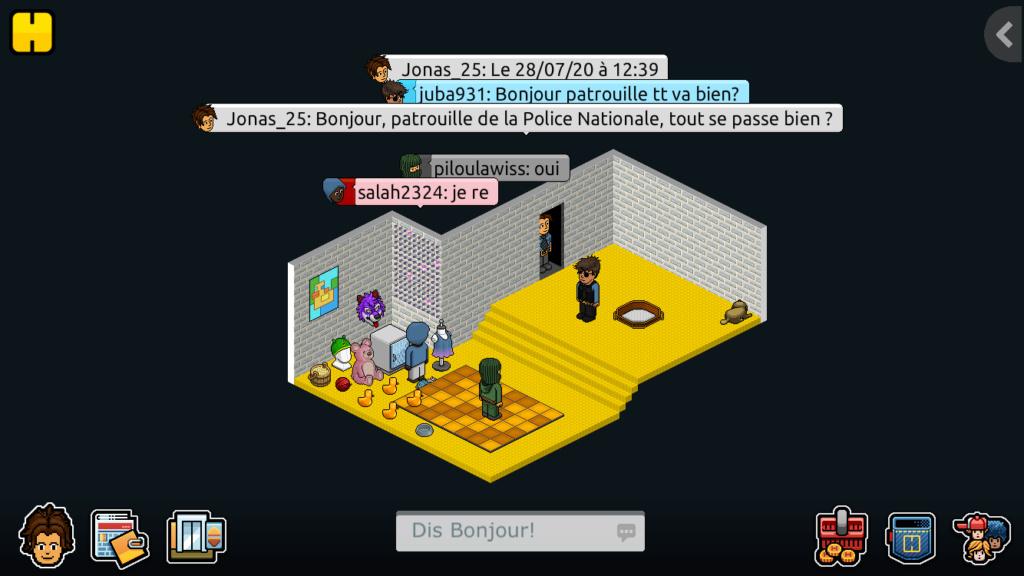 [P.N] Patrouilles de Jonas_25 4d1c2210