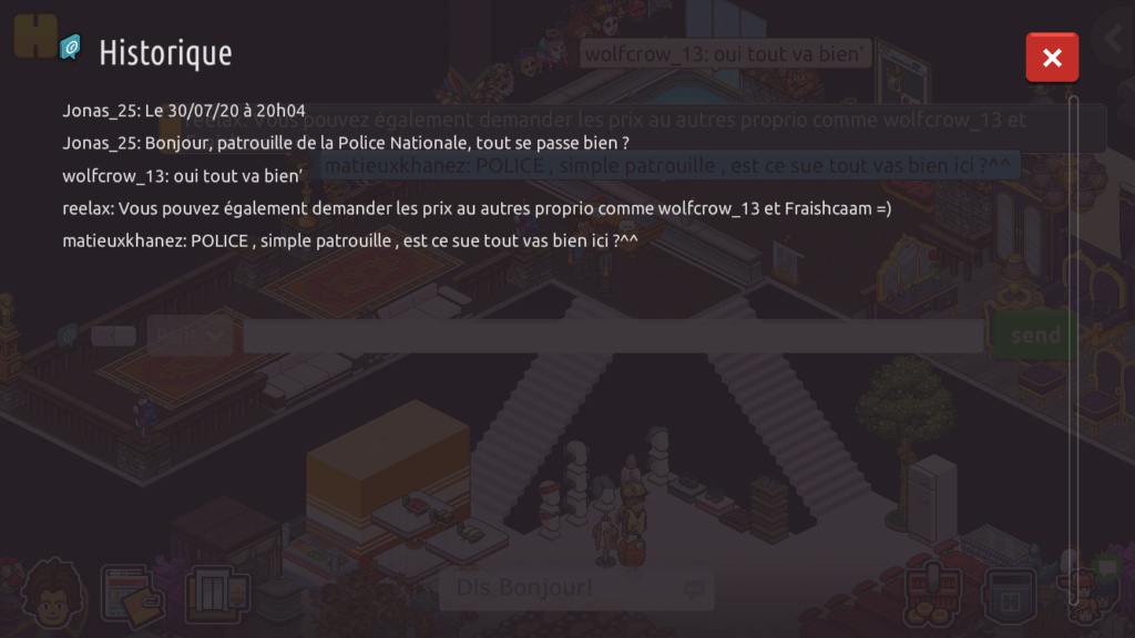 [P.N] Patrouilles de Jonas_25 A1be0810