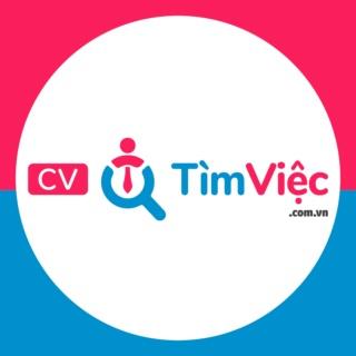 Giới thiệu cơ bản về CV xin việc Cv_tim12