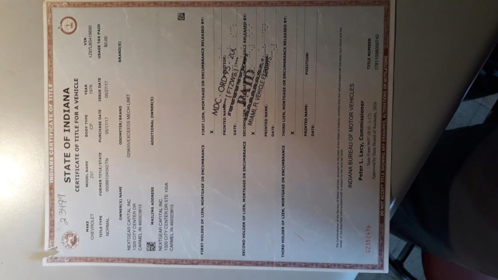 certificate of title Vette_10