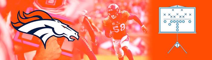 Broncos Head Coach: Bifi (Yannick) Den10