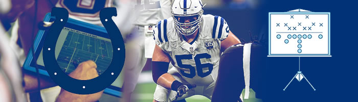 Colts Head Coach : Indycoltsfan (Christian) Ind10