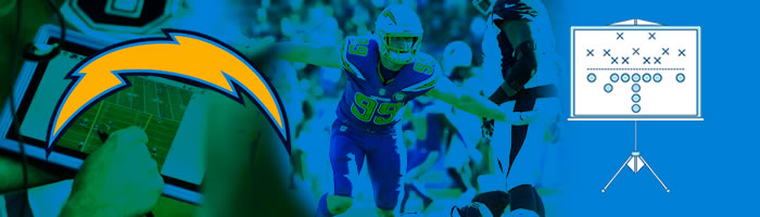 Chargers Head Coach: Dirty_Breuler_11 Lac10