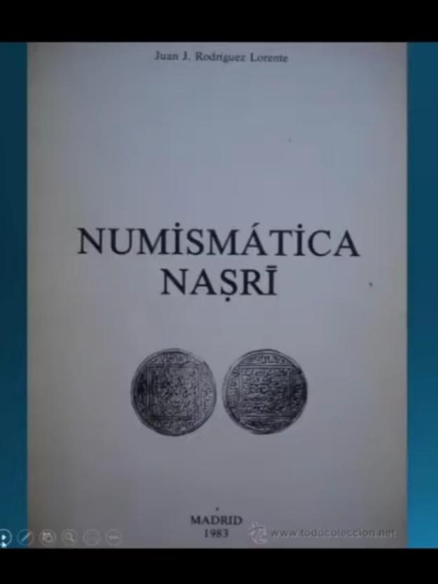 La Biblioteca Numismática de Sol Mar - Página 20 20210841