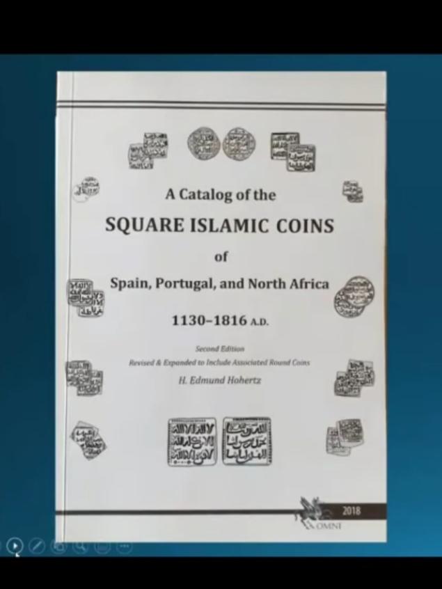La Biblioteca Numismática de Sol Mar - Página 20 20210842