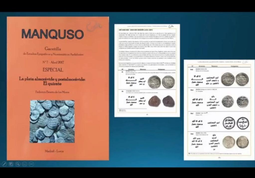 La Biblioteca Numismática de Sol Mar - Página 20 20210843