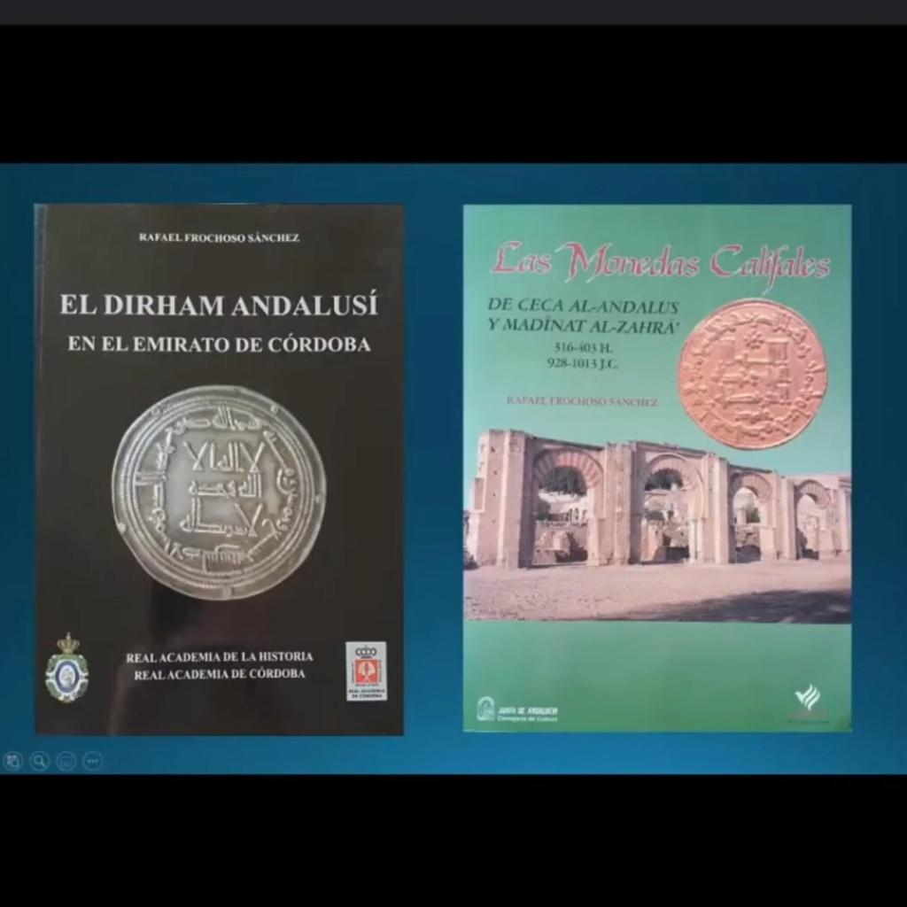 La Biblioteca Numismática de Sol Mar - Página 20 20210847