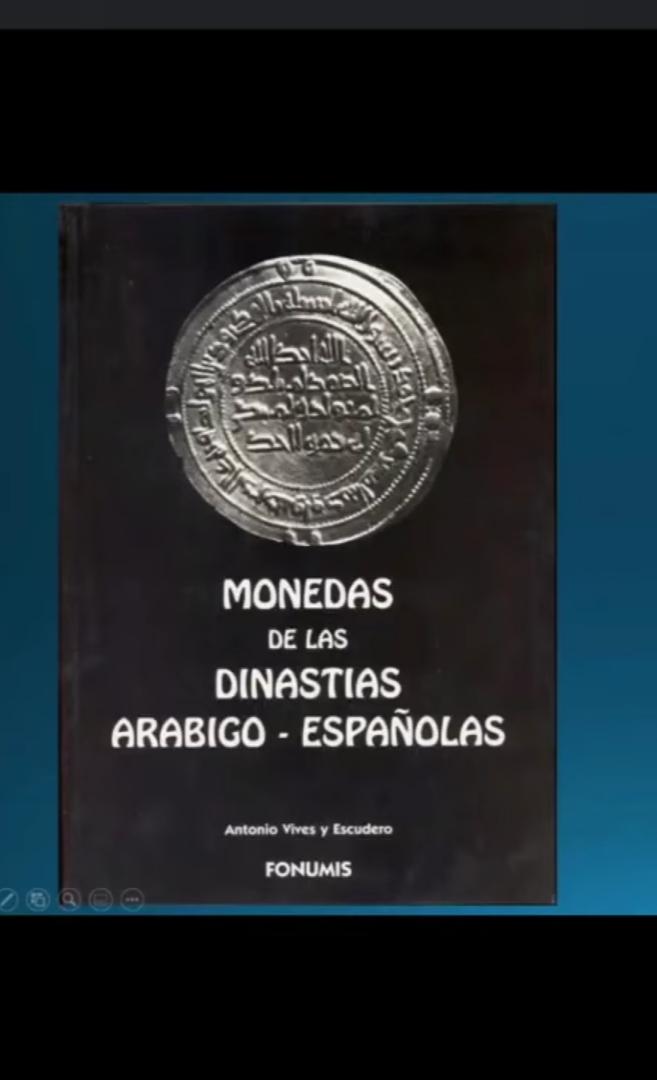 La Biblioteca Numismática de Sol Mar - Página 20 20210848