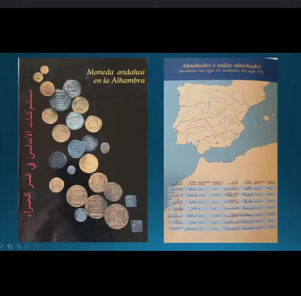 La Biblioteca Numismática de Sol Mar - Página 20 20210849