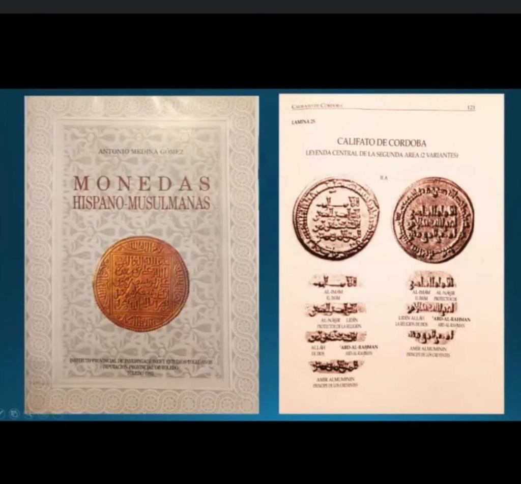 La Biblioteca Numismática de Sol Mar - Página 20 20210850
