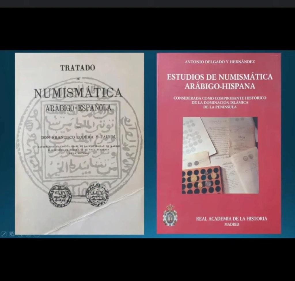 La Biblioteca Numismática de Sol Mar - Página 20 20210851