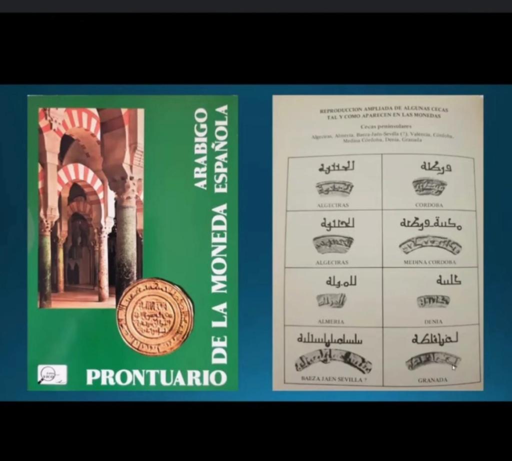 La Biblioteca Numismática de Sol Mar - Página 20 20210852