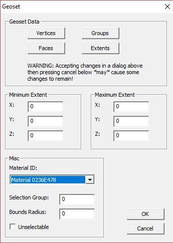 Error con el war3 model editor Captur10