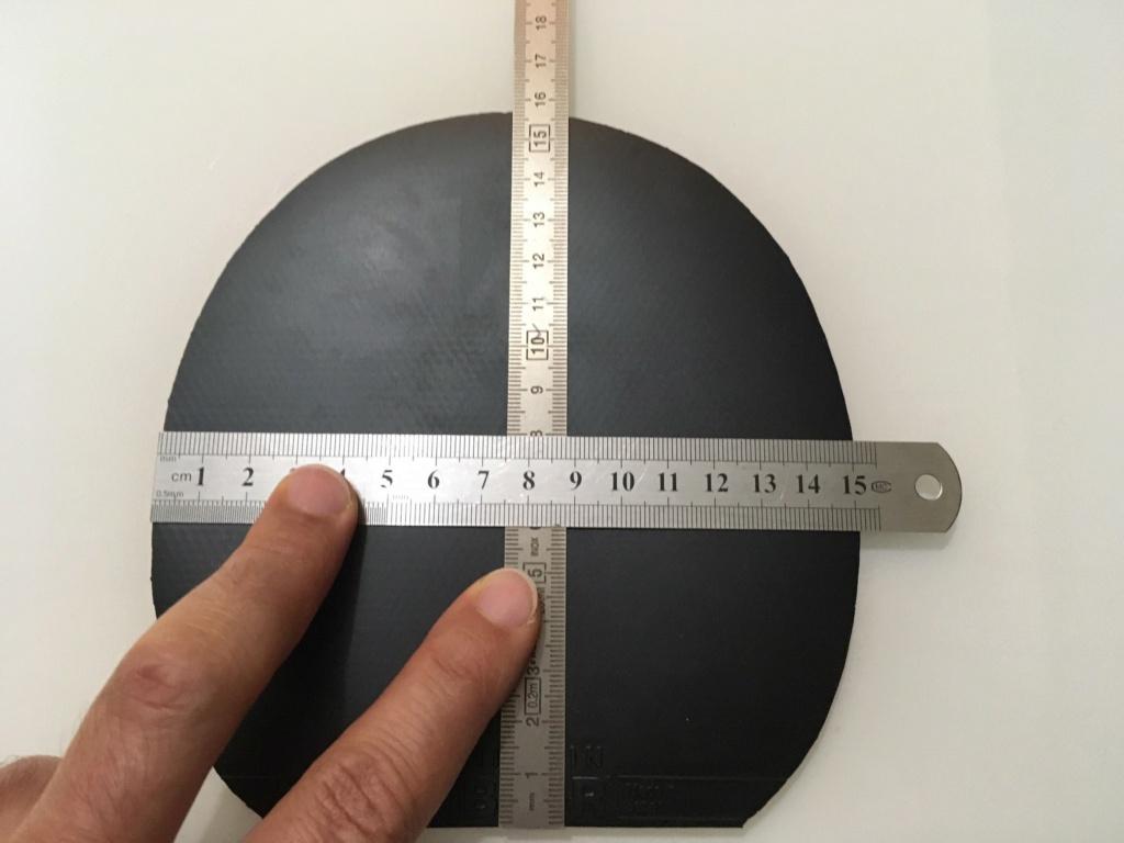 Vari spin noir 2.0 quasi neuf - 13 euros FDPI Img_2410