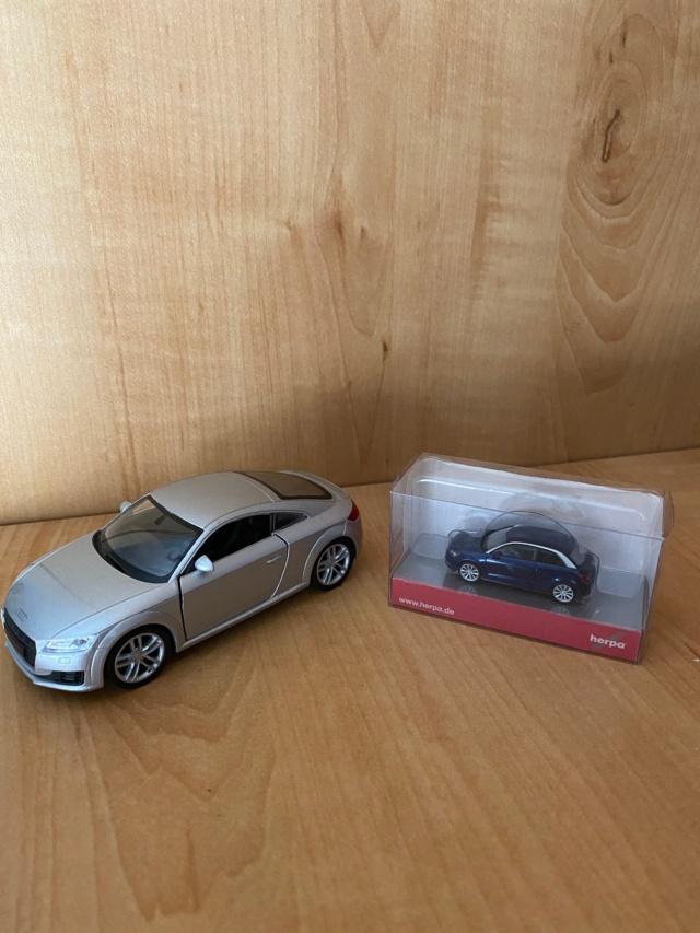 Audi TT 230CH Sline Quattro - Dream come true - Page 4 Img_8210