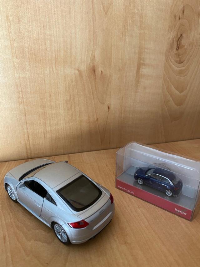 Audi TT 230CH Sline Quattro - Dream come true - Page 4 Img_8211